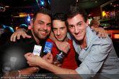 Tuesday Club - U4 Diskothek - Di 19.10.2010 - 8