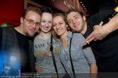 Addicted to Rock - U4 Diskothek - Fr 22.10.2010 - 11