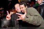 Addicted to Rock - U4 Diskothek - Fr 22.10.2010 - 13