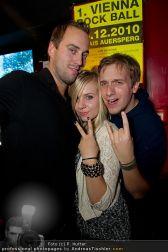 Addicted to Rock - U4 Diskothek - Fr 22.10.2010 - 14