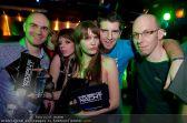 Addicted to Rock - U4 Diskothek - Fr 22.10.2010 - 26
