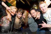 Addicted to Rock - U4 Diskothek - Fr 22.10.2010 - 34