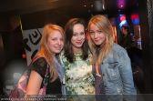 Tuesday Club - U4 Diskothek - Di 26.10.2010 - 1