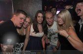 Tuesday Club - U4 Diskothek - Di 26.10.2010 - 15