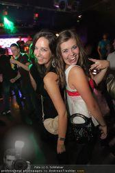 Tuesday Club - U4 Diskothek - Di 26.10.2010 - 16