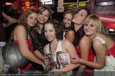 Tuesday Club - U4 Diskothek - Di 26.10.2010 - 2
