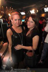 Tuesday Club - U4 Diskothek - Di 26.10.2010 - 20