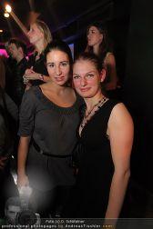 Tuesday Club - U4 Diskothek - Di 26.10.2010 - 24