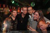 Tuesday Club - U4 Diskothek - Di 26.10.2010 - 27
