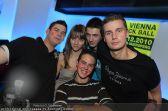 Tuesday Club - U4 Diskothek - Di 26.10.2010 - 29