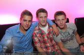 Tuesday Club - U4 Diskothek - Di 26.10.2010 - 3