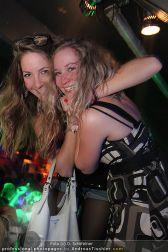 Tuesday Club - U4 Diskothek - Di 26.10.2010 - 31