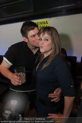 Tuesday Club - U4 Diskothek - Di 26.10.2010 - 32