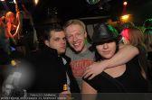 Tuesday Club - U4 Diskothek - Di 26.10.2010 - 34