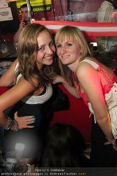 Tuesday Club - U4 Diskothek - Di 26.10.2010 - 35