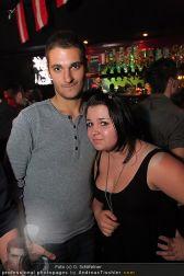 Tuesday Club - U4 Diskothek - Di 26.10.2010 - 37