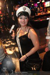 Tuesday Club - U4 Diskothek - Di 26.10.2010 - 38