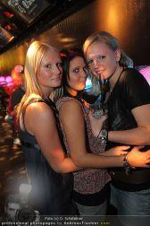 Tuesday Club - U4 Diskothek - Di 26.10.2010 - 40