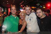 Tuesday Club - U4 Diskothek - Di 26.10.2010 - 41