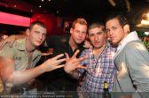Tuesday Club - U4 Diskothek - Di 26.10.2010 - 45