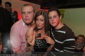 Tuesday Club - U4 Diskothek - Di 26.10.2010 - 49