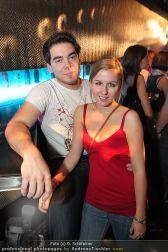 Tuesday Club - U4 Diskothek - Di 26.10.2010 - 5
