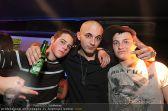 Tuesday Club - U4 Diskothek - Di 26.10.2010 - 50