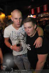 Tuesday Club - U4 Diskothek - Di 26.10.2010 - 51