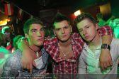 Tuesday Club - U4 Diskothek - Di 26.10.2010 - 53