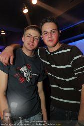Tuesday Club - U4 Diskothek - Di 26.10.2010 - 54