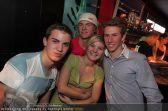 Tuesday Club - U4 Diskothek - Di 26.10.2010 - 55