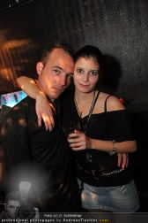 Tuesday Club - U4 Diskothek - Di 26.10.2010 - 56