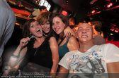 Tuesday Club - U4 Diskothek - Di 26.10.2010 - 57