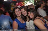 Tuesday Club - U4 Diskothek - Di 26.10.2010 - 59