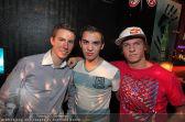 Tuesday Club - U4 Diskothek - Di 26.10.2010 - 6
