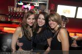 Tuesday Club - U4 Diskothek - Di 26.10.2010 - 60