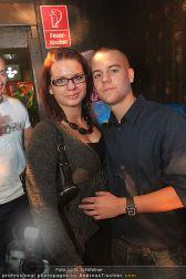 Tuesday Club - U4 Diskothek - Di 26.10.2010 - 62