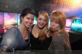 Tuesday Club - U4 Diskothek - Di 26.10.2010 - 64