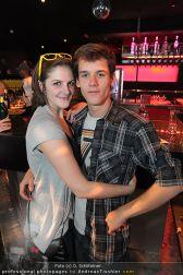 Tuesday Club - U4 Diskothek - Di 26.10.2010 - 65