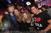 Tuesday Club - U4 Diskothek - Di 26.10.2010 - 66