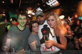 Tuesday Club - U4 Diskothek - Di 26.10.2010 - 67