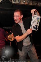Tuesday Club - U4 Diskothek - Di 26.10.2010 - 69