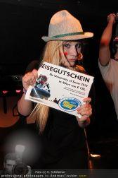 Tuesday Club - U4 Diskothek - Di 26.10.2010 - 70