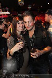 Tuesday Club - U4 Diskothek - Di 26.10.2010 - 71