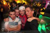Tuesday Club - U4 Diskothek - Di 26.10.2010 - 73