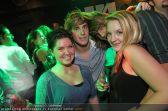 Tuesday Club - U4 Diskothek - Di 26.10.2010 - 9