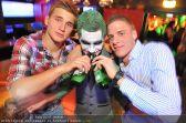 Halloween - U4 Diskothek - So 31.10.2010 - 1
