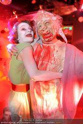 Halloween - U4 Diskothek - So 31.10.2010 - 13