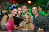 Tuesday Club - U4 Diskothek - Di 09.11.2010 - 1