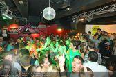 Tuesday Club - U4 Diskothek - Di 09.11.2010 - 11